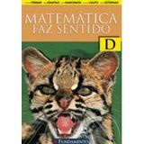 MATEMATICA-FAZ-SENTIDO-D---FUNDAMENTO---EDICAO-ANTIGA