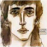 CD-VITOR-RAMIL---TANGO--1987-