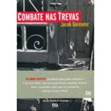 COMBATE-NAS-TREVAS---3---ATICA