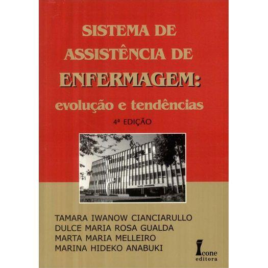 SISTEMA-DE-ASSISTENCIA-DE-ENFERMAGEM---ICONE