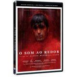 DVD-O-SOM-AO-REDOR---IRANDHIR-SANTOS-MAEVE-JINKINGS--2-DVDS-