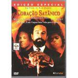 DVD-CORACAO-SATANICO---ROBERT-DE-NIRO-MICKEY-ROURKE