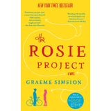 THE-ROSIE-PROJECT---PB---SIMON-SCHUSTER