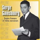CD-SERGE-GAINSBOURG---JEUNES-FEMMES-ET-VIEUX-MESSIEURS