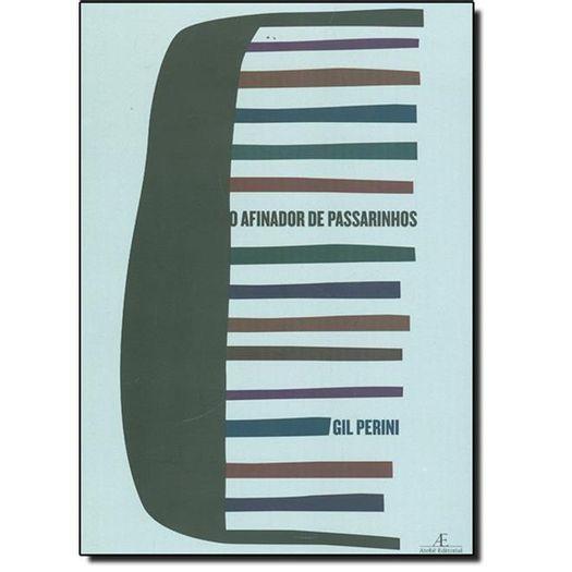 AFINADOR-DE-PASSARINHOS-O---ATELIE