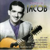 CD-SEMPRE-JACOB---1996