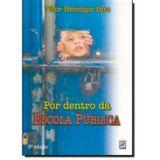 POR-DENTRO-DA-ESCOLA-PUBLICA---XAMA