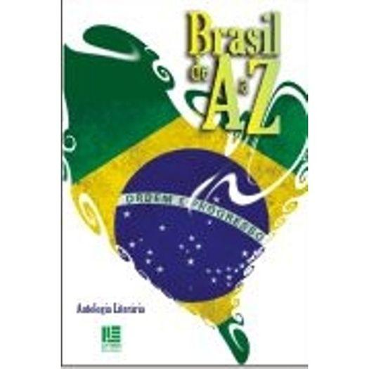 BRASIL-DE-A-A-Z---LITTERIS