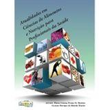 ATUALIDADES-EM-CIENCIAS-DE-ALIMENTOS-E-NUTRICAO---VARELA