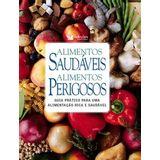 ALIMENTOS-SAUDAVEIS-ALIMENTOS-PERIGOSOS---READERS