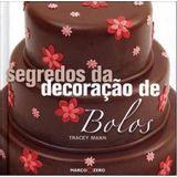 SEGREDOS-DA-DECORACAO-DE-BOLOS---MARCO-ZERO