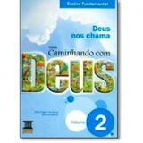 CAMINHANDO-COM-DEUS-2---BASE
