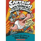 CAPTAIN-UNDERPANTS-AND-THE-PERILOUS-PLOT-OF-PROFESSOR-POOPYPANTS---PB-SCHOLASTIC