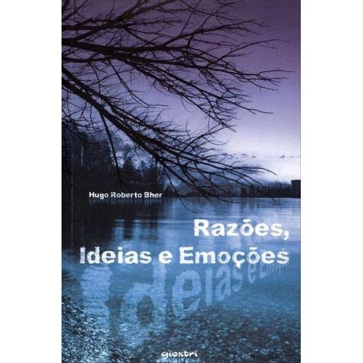 RAZOES-IDEIAS-E-EMOCOES---GIOSTRI