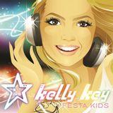 CD-KELLY-KEY---FESTA-KIDS---2012