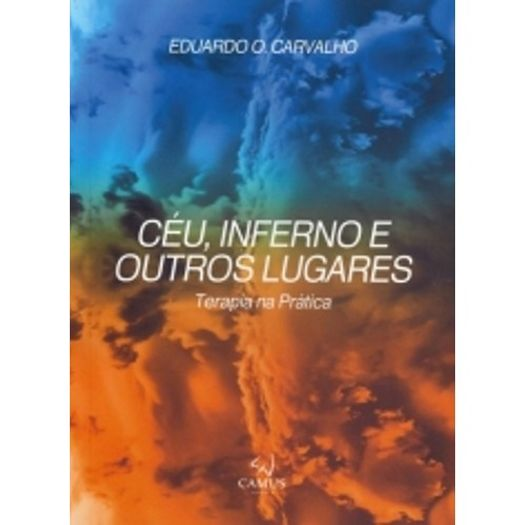 CEU-INFERNO-E-OUTROS-LUGARES---AUT-CATARINENSES---1-ED