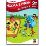 AGORA-E-HORA-MATEMATICA-2-ANO---BASE