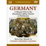 DVD-GERMANY---A-MUSICAL-JOURNEY