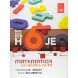 Nos-Dias-De-Hoje-Matematica-6-Ano---Leya