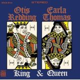 CD-OTIS-REDDING-AND-CARLA-THOMAS---KING-AND-QUEEN---1967