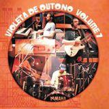 CD-VIOLETA-DE-OUTONO---VOLUME-7---2007