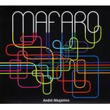 CD-ANDRE-ABUJAMRA---MAFARO--2010-