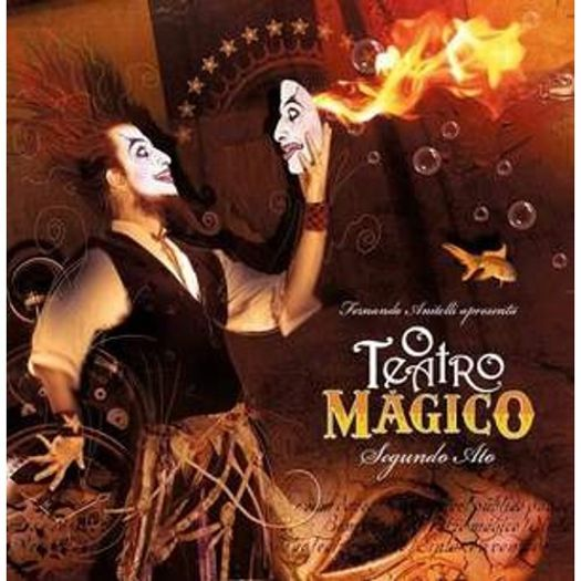 CD-O-TEATRO-MAGICO---O-SEGUNDO-ATO