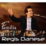 CD-REGIS-DANESE---FAMILIA