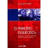 PRINCIPIO-ESQUECIDO-O---VOL-2---CIDADE-NOVA
