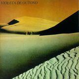 CD-VIOLETA-DE-OUTONO---REFLEXOS-DA-NOITE---1986