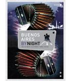 DVD-BUENOS-AIRES-BY-NIGHT--DVD-CD-