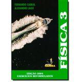 FISICA-VOL-3---HARBRA---CABRAL