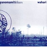 CD-WAHARI---YANOMAMI-S-BLUES