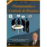 PLANEJAMENTO-E-CONTROLE-DE-PROJETOS---INDG