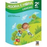 AGORA-E-HORA-CIENCIAS-2-ANO---BASE