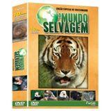 DVD-O-MUNDO-SELVAGEM---A-SERIE-COMPLETA--10-DVDS-