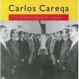 CD-CARLOS-CAREQA---OS-HOMENS-SAO-TODOS-IGUAIS---1993