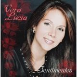 CD-VERA-LUCIA---SENTIMENTOS