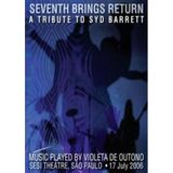 DVD-VIOLETA-DE-OUTONO---SEVENTH-BRINGS-RETURN---A-TRIBUTE-TO-SYD-BARRETT
