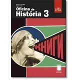 OFICINA-DE-HISTORIA---3-ANO---LEYA