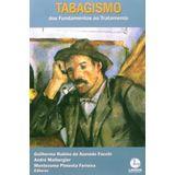 TABAGISMO-DOS-FUNDAMENTOS-AO-TRATAMENTO---LEMOS