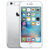 iphone-6-plus-apple-silver_z_small