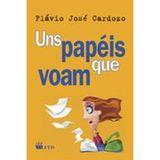 UNS-PAPEIS-QUE-VOAM---FTD