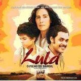CD-TSO-LULA-O-FILHO-DO-BRASIL--2009-