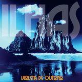 CD-VIOLETA-DE-OUTONO---ILHAS---2005