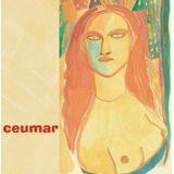 CD-CEUMAR---DINDINHA