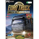 Euro-Truck-Simulator-2---Scandinavia---Pc