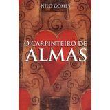 CARPINTEIRO-DE-ALMAS-O---CONSELHO