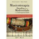 MUSICOTERAPIA---MAUAD