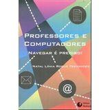 PROFESSORES-E-COMPUTADORES---MEDIACAO